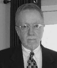 Dr. Gary Linton