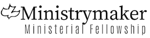Ministrymaker Ministerial Fellowship
