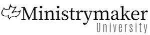 Ministrymaker University