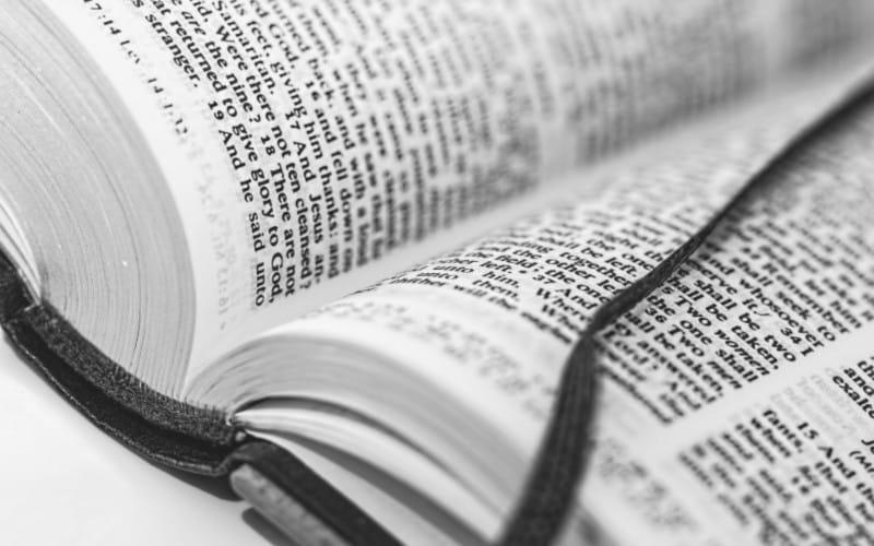 13 Characteristics of Biblical Counselors - Ministrymaker