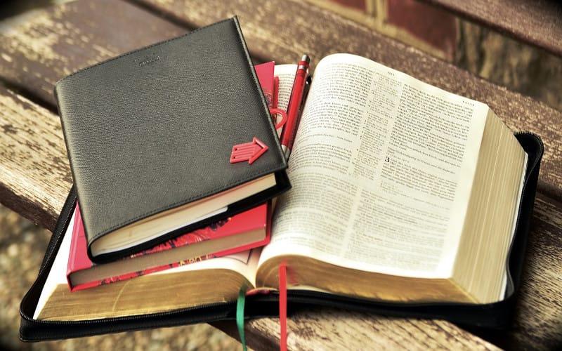 Spiritual Warfare: Binding the Strong Man - Ministrymaker